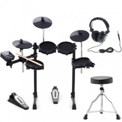 Alesis Turbo Mesh Kit Pack