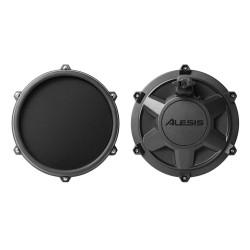 Alesis Turbo Mesh Kit Pack