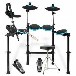 Alesis DM Lite Kit Pack