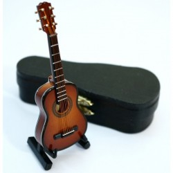 Mini Guitarra Clásica