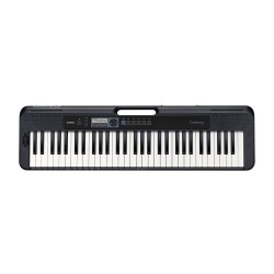 Casio CT- S100 Casiotone