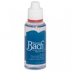 Aceite Bach Valve Oil