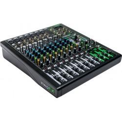 Mesa de mezclas PROFX12V3.