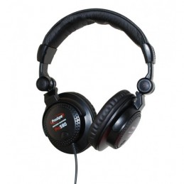 Auriculares Prodipe Pro580