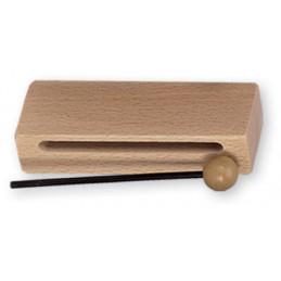 Caja china escolar