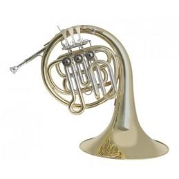 Trompa Roy Benson HR-212B