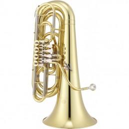 "Tuba Jupiter ""Gimli"" JCB-774"