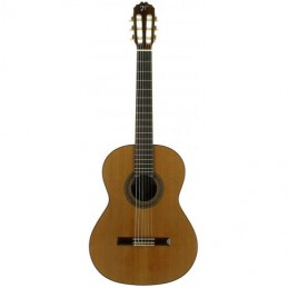 Guitarra Clásica Chateau