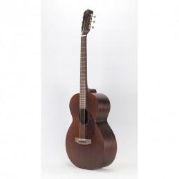 Guitarra CORT X-11TCG