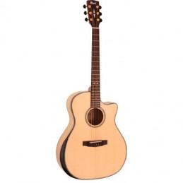 Guitarra  CORT X-1/RD