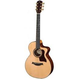 Guitarra  CORT X-1/WH