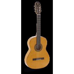 Guitarra Flamenca Admira...
