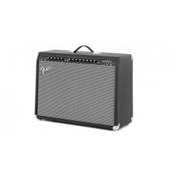 Amplificador LEEM S15G
