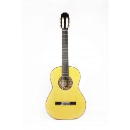 Guitarra Raimundo 145 Flamenco