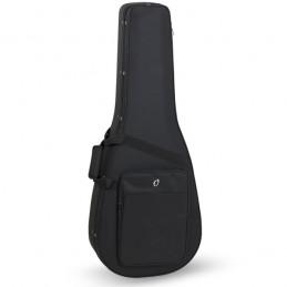 Funda Rígida para guitarra