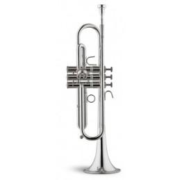 Trompeta serie Zenith