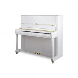 Piano vertical Petrof 135 M1