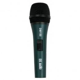 Micrófono LEEM