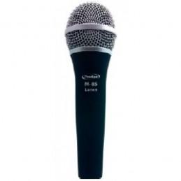 Microfono Prodipe M85