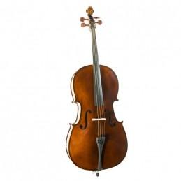 Violoncello Student II SH