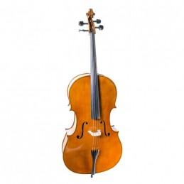 Violoncello Heritage Basic...
