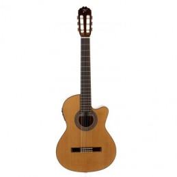 Guitarra Clásica Jose...