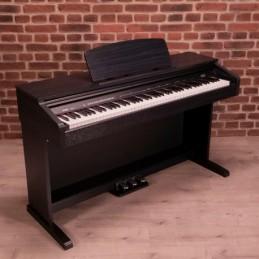 Piano digital Ringway...