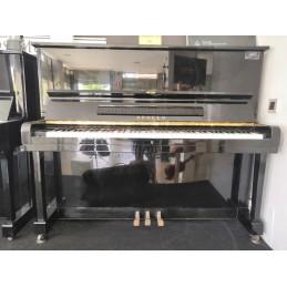 Piano Vertical Petrof P122 N2