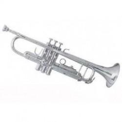Trompeta SIb Profesional