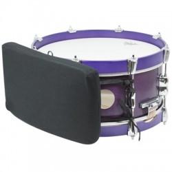 Protector para tambor.