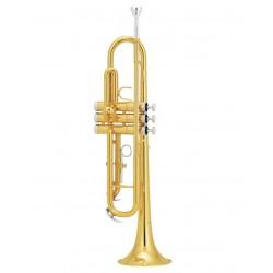 Trompeta Consolat TR-300