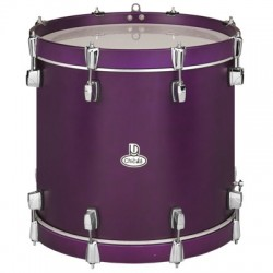 Timbales LD Chicotá