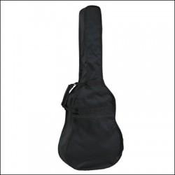 Funda Guitarra 3/4 o Cadete