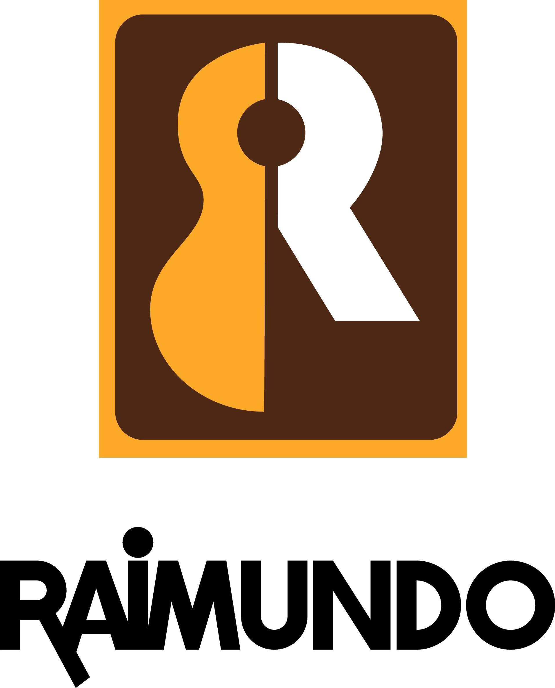 Guitarras Raimundo